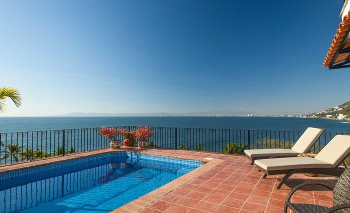 Villas-Altas-Garza-Blanca-303-Puerto-Vallarta-Real-Estate-PV-Realty--3
