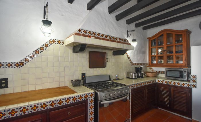 Villas-Altas-Garza-Blanca-303-Puerto-Vallarta-Real-Estate-PV-Realty--30