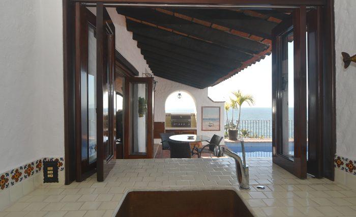 Villas-Altas-Garza-Blanca-303-Puerto-Vallarta-Real-Estate-PV-Realty--31