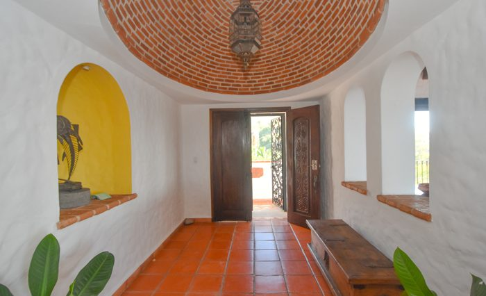 Villas-Altas-Garza-Blanca-303-Puerto-Vallarta-Real-Estate-PV-Realty--32
