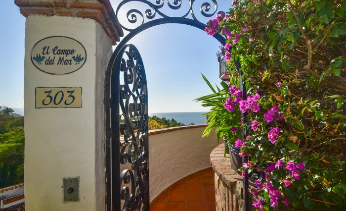Villas-Altas-Garza-Blanca-303-Puerto-Vallarta-Real-Estate-PV-Realty--35