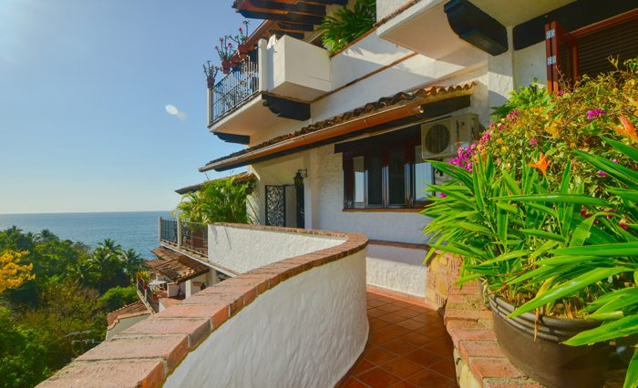 Villas-Altas-Garza-Blanca-303-Puerto-Vallarta-Real-Estate-PV-Realty--36