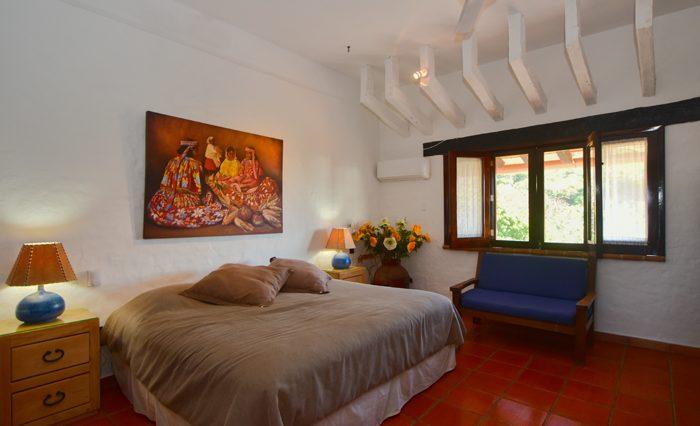 Villas-Altas-Garza-Blanca-303-Puerto-Vallarta-Real-Estate-PV-Realty--37