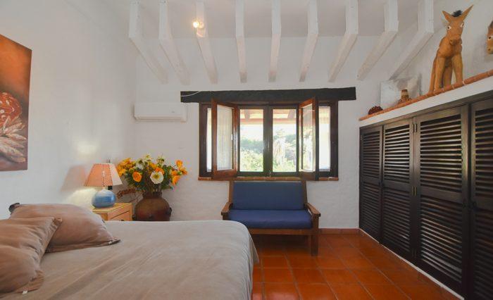 Villas-Altas-Garza-Blanca-303-Puerto-Vallarta-Real-Estate-PV-Realty--38