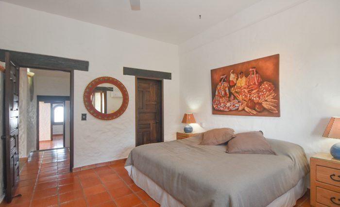 Villas-Altas-Garza-Blanca-303-Puerto-Vallarta-Real-Estate-PV-Realty--39