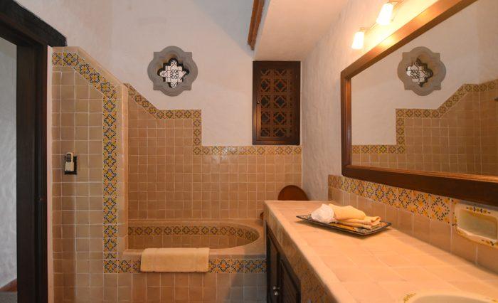 Villas-Altas-Garza-Blanca-303-Puerto-Vallarta-Real-Estate-PV-Realty--42