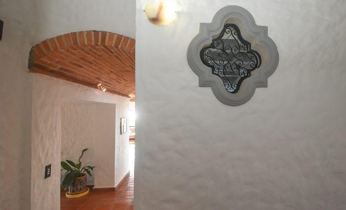 Villas-Altas-Garza-Blanca-303-Puerto-Vallarta-Real-Estate-PV-Realty--43
