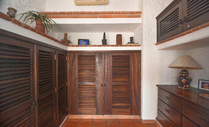 Villas-Altas-Garza-Blanca-303-Puerto-Vallarta-Real-Estate-PV-Realty--44