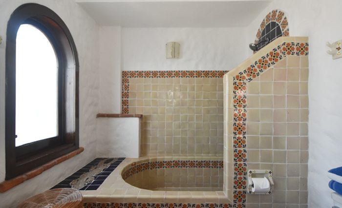 Villas-Altas-Garza-Blanca-303-Puerto-Vallarta-Real-Estate-PV-Realty--45