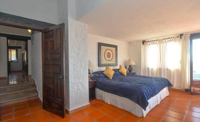 Villas-Altas-Garza-Blanca-303-Puerto-Vallarta-Real-Estate-PV-Realty--46