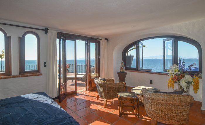 Villas-Altas-Garza-Blanca-303-Puerto-Vallarta-Real-Estate-PV-Realty--48