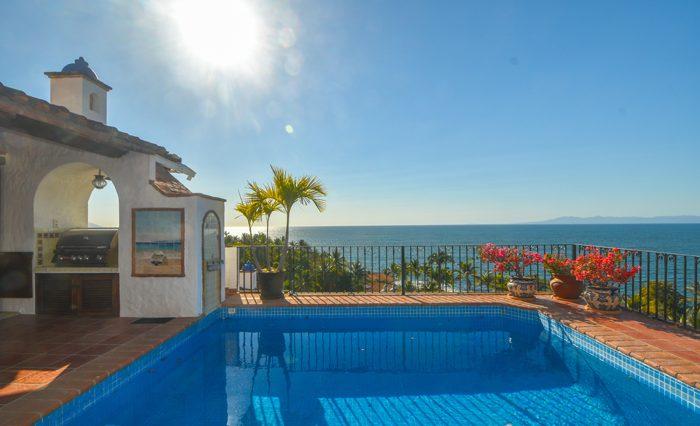 Villas-Altas-Garza-Blanca-303-Puerto-Vallarta-Real-Estate-PV-Realty--5