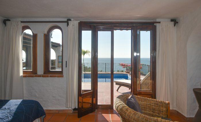 Villas-Altas-Garza-Blanca-303-Puerto-Vallarta-Real-Estate-PV-Realty--50