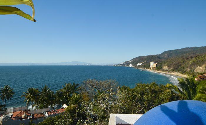 Villas-Altas-Garza-Blanca-303-Puerto-Vallarta-Real-Estate-PV-Realty--51