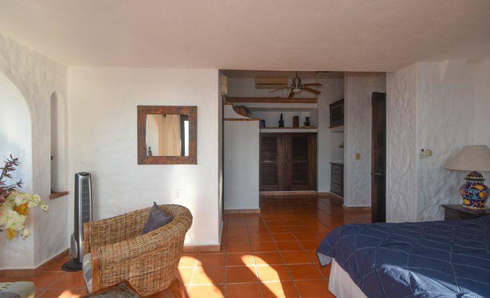 Villas-Altas-Garza-Blanca-303-Puerto-Vallarta-Real-Estate-PV-Realty--54