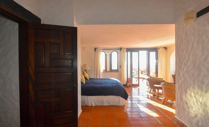 Villas-Altas-Garza-Blanca-303-Puerto-Vallarta-Real-Estate-PV-Realty--55