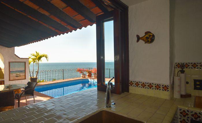 Villas-Altas-Garza-Blanca-303-Puerto-Vallarta-Real-Estate-PV-Realty--56