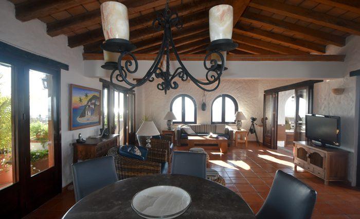Villas-Altas-Garza-Blanca-303-Puerto-Vallarta-Real-Estate-PV-Realty--57