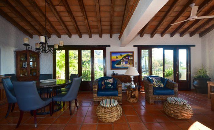 Villas-Altas-Garza-Blanca-303-Puerto-Vallarta-Real-Estate-PV-Realty--58