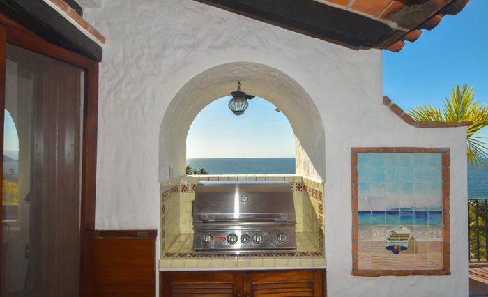 Villas-Altas-Garza-Blanca-303-Puerto-Vallarta-Real-Estate-PV-Realty--6