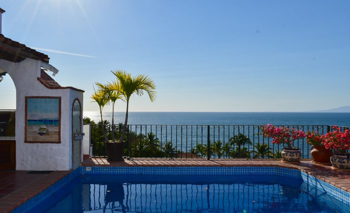 Villas-Altas-Garza-Blanca-303-Puerto-Vallarta-Real-Estate-PV-Realty--62