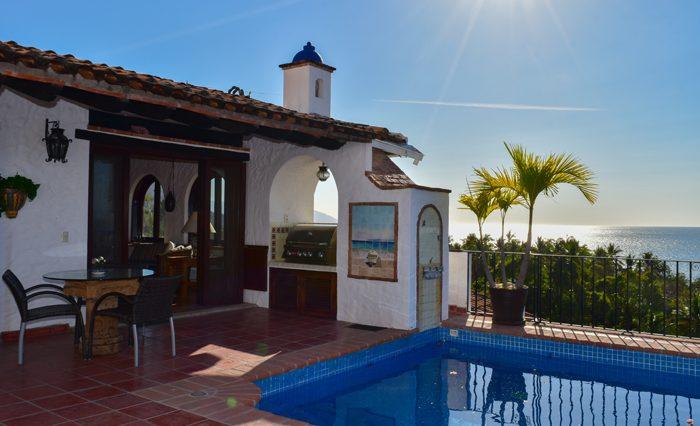 Villas-Altas-Garza-Blanca-303-Puerto-Vallarta-Real-Estate-PV-Realty--63