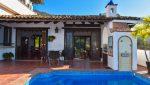 Villas-Altas-Garza-Blanca-303-Puerto-Vallarta-Real-Estate-PV-Realty--65
