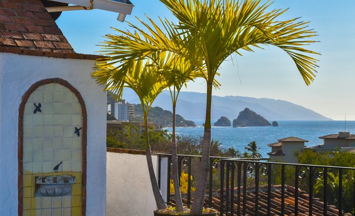 Villas-Altas-Garza-Blanca-303-Puerto-Vallarta-Real-Estate-PV-Realty--67