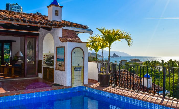 Villas-Altas-Garza-Blanca-303-Puerto-Vallarta-Real-Estate-PV-Realty--68