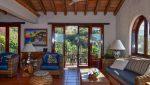 Villas-Altas-Garza-Blanca-303-Puerto-Vallarta-Real-Estate-PV-Realty--70