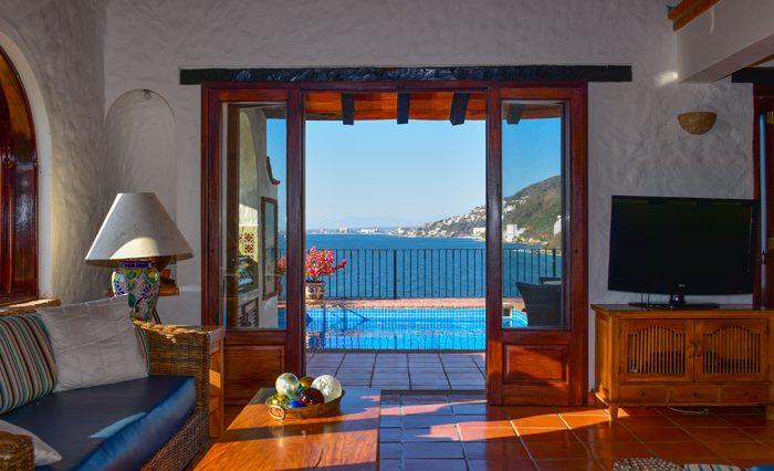 Villas-Altas-Garza-Blanca-303-Puerto-Vallarta-Real-Estate-PV-Realty--72