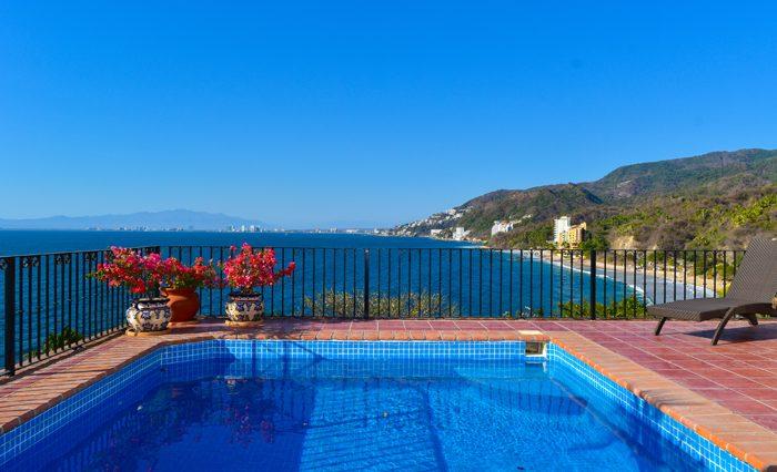 Villas-Altas-Garza-Blanca-303-Puerto-Vallarta-Real-Estate-PV-Realty--75