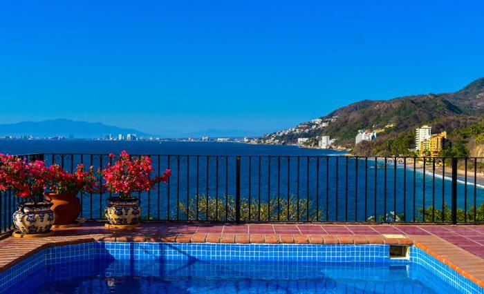Villas-Altas-Garza-Blanca-303-Puerto-Vallarta-Real-Estate-PV-Realty--76