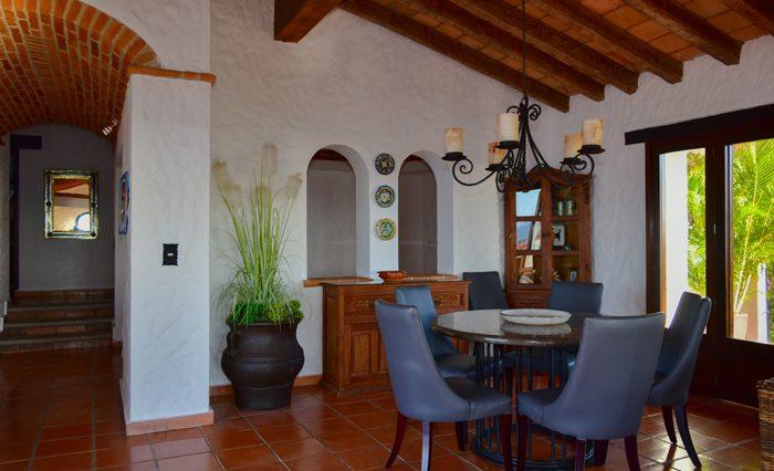 Villas-Altas-Garza-Blanca-303-Puerto-Vallarta-Real-Estate-PV-Realty--77