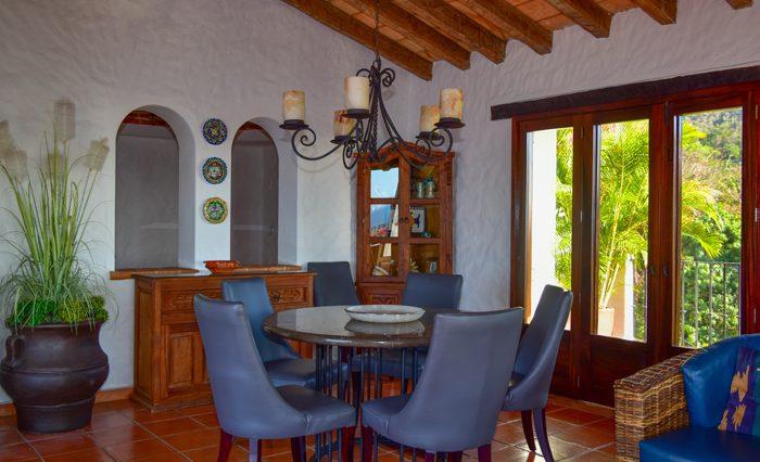 Villas-Altas-Garza-Blanca-303-Puerto-Vallarta-Real-Estate-PV-Realty--78