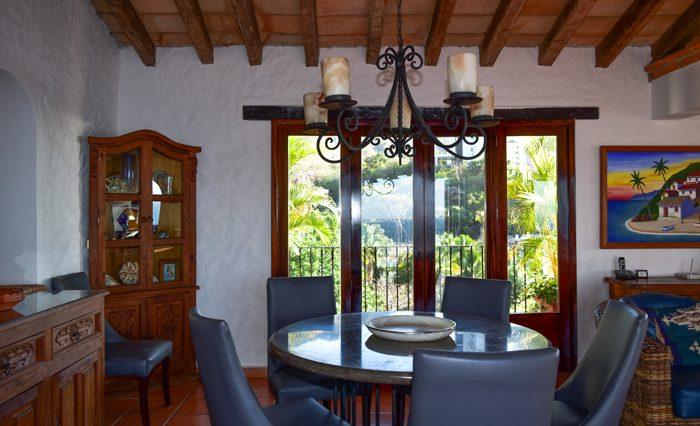 Villas-Altas-Garza-Blanca-303-Puerto-Vallarta-Real-Estate-PV-Realty--79