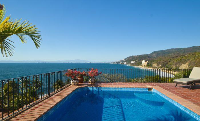 Villas-Altas-Garza-Blanca-303-Puerto-Vallarta-Real-Estate-PV-Realty--8