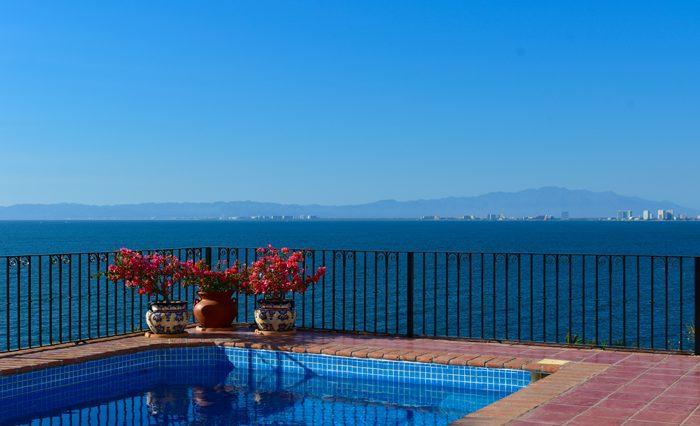 Villas-Altas-Garza-Blanca-303-Puerto-Vallarta-Real-Estate-PV-Realty--81