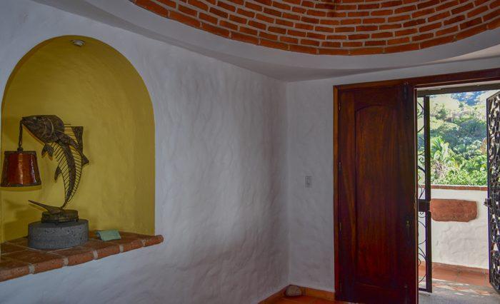Villas-Altas-Garza-Blanca-303-Puerto-Vallarta-Real-Estate-PV-Realty--82