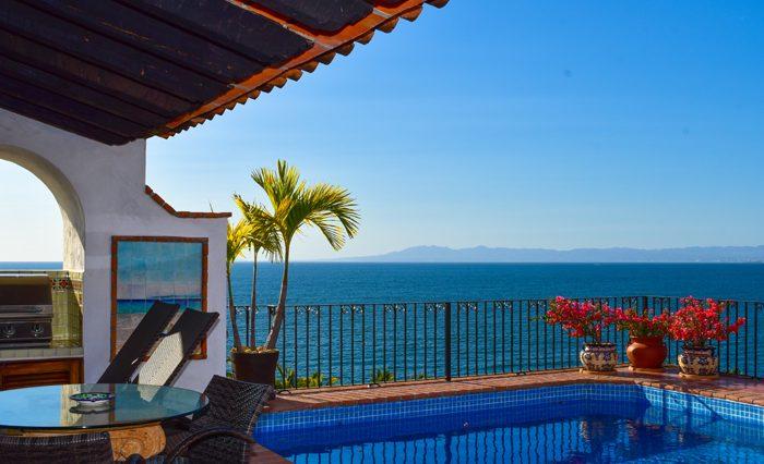Villas-Altas-Garza-Blanca-303-Puerto-Vallarta-Real-Estate-PV-Realty--83