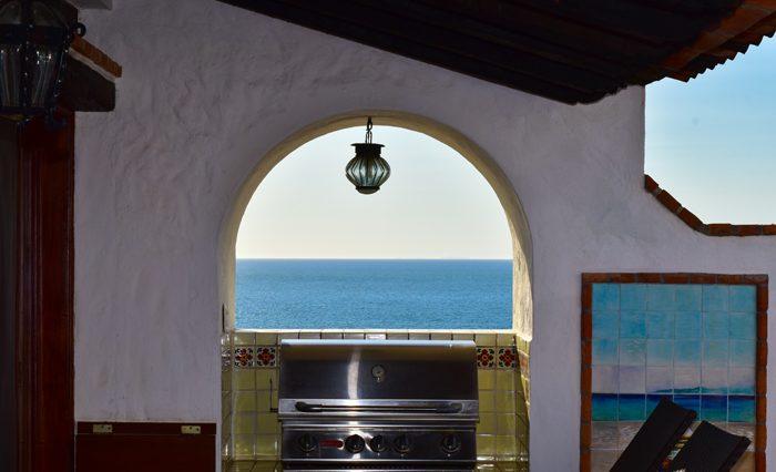 Villas-Altas-Garza-Blanca-303-Puerto-Vallarta-Real-Estate-PV-Realty--84