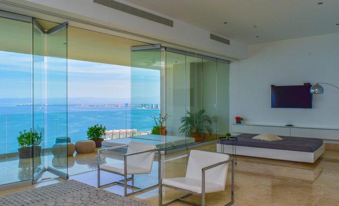Avalon-1002-Puerto-Vallarta-Real-Estate-PV-Realty-