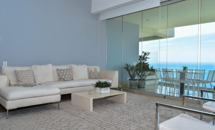 Avalon-1002-Puerto-Vallarta-Real-Estate-PV-Realty--12