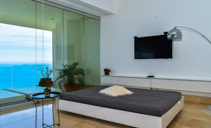 Avalon-1002-Puerto-Vallarta-Real-Estate-PV-Realty--13