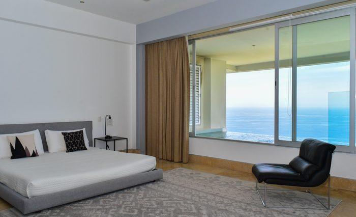 Avalon-1002-Puerto-Vallarta-Real-Estate-PV-Realty--14