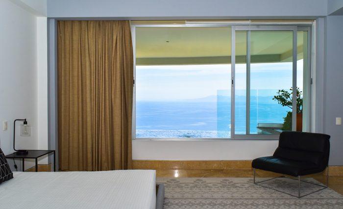 Avalon-1002-Puerto-Vallarta-Real-Estate-PV-Realty--15