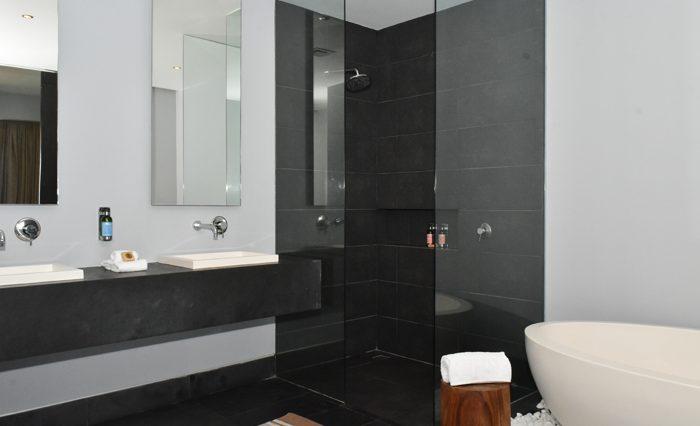 Avalon-1002-Puerto-Vallarta-Real-Estate-PV-Realty--16