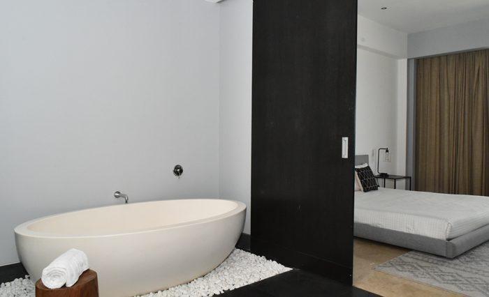 Avalon-1002-Puerto-Vallarta-Real-Estate-PV-Realty--17