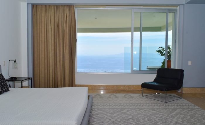 Avalon-1002-Puerto-Vallarta-Real-Estate-PV-Realty--18