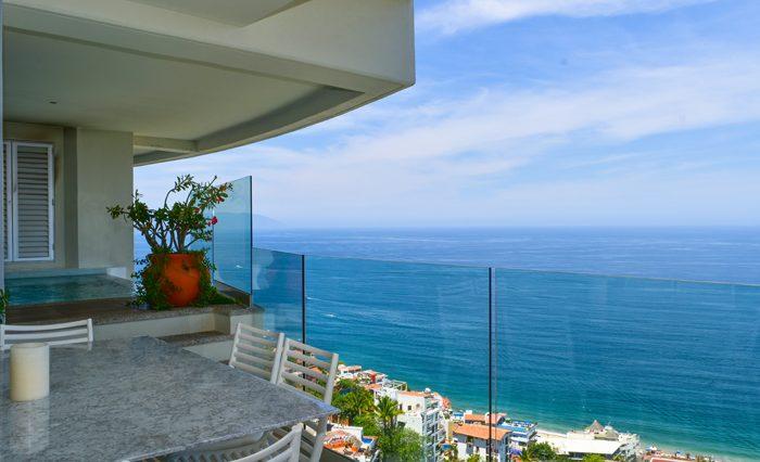 Avalon-1002-Puerto-Vallarta-Real-Estate-PV-Realty--2